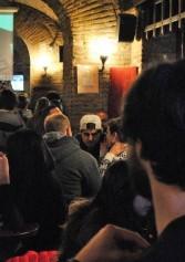 The Drunken Ship E Tutto Il Calcio In Diretta   2night Eventi Roma