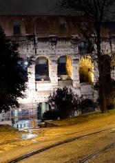Magnamolo Strano, I Piatti E I Ristoranti Di Roma E Provincia Da Provare Piuttosto Fuori Dal Comune | 2night Eventi Roma