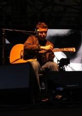 live Music: A Il Secco Arriva Joe Volk | 2night Eventi Milano