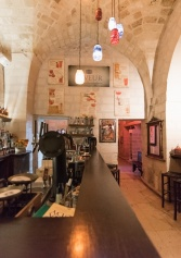 L'afterdinner Al Viveur Experience | 2night Eventi Lecce