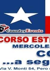 Corso Di Country E Country Night Al Texas Pub | 2night Eventi Milano