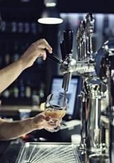 Scopri I Pub Di Napoli Dove Abbinare Dolci Deliziosi E Birra | 2night Eventi Napoli