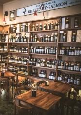 Aperitivo Al Wine Bar A Milano: 10 Wine Bar Da Conoscere | 2night Eventi Milano