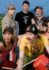 Gogol Bordello In Concerto | 2night Eventi