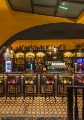 Rock Day All'harat's Pub | 2night Eventi Firenze