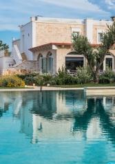 Imperdibile Offerta Last Minute Maggio Al Leonardo Trulli Resort Di Locorotondo | 2night Eventi Bari