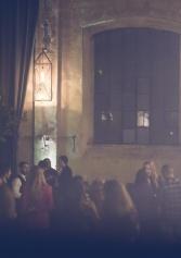 inaugurano Le Fonderie Guido Reni, Uno Spazio Con-temporaneo | 2night Eventi Roma