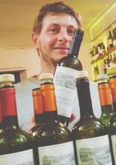 Perché Festeggiare Il Compleanno In Enoteca è Sempre Una Buona Idea. Le 5+1 Di Firenze Che Ti Consiglio | 2night Eventi Firenze