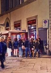 Non Solo Arte: I Locali Di Santa Croce Dove Fare Serata | 2night Eventi Firenze