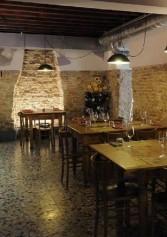 I Ristoranti In Centro A Treviso Da Conoscere Se Vuoi Mangiare Bene   2night Eventi Treviso
