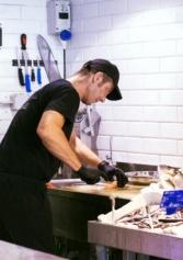 Evviva Il Pesce Povero. Il Ritorno Del Pesce 'di Una Volta' Nei Ristoranti Di Roma E Del Suo Litorale | 2night Eventi Roma