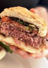 Gli Hamburger Di Verona E Provincia Di Cui Non Puoi Più Fare A Meno | 2night Eventi Verona
