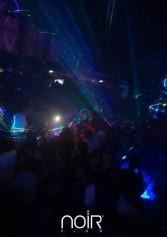Stone Events Party Al Noir Club & Restaurant Di Lissone | 2night Eventi Monza