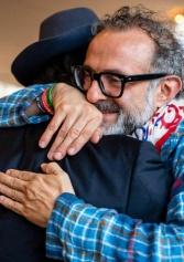 I Migliori Ristoranti Del Mondo 2018: World's 50 Best Restaurant, Forza Bottura Alé! | 2night Eventi