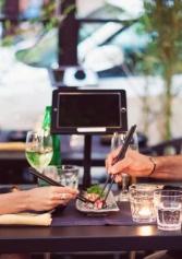 Con Le Bacchette Anche A Pranzo: 5 Giapponesi Della Capitale Che Sbaglieresti A Considerare Solo Per La Cena | 2night Eventi Roma