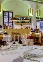Alla Fine Delle Fiera, Ovvero Dove Andare A Mangiare Vicino Alla Fortezza Da Basso | 2night Eventi Firenze