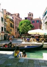 Cosa Fare Il Weekend Del 21, 22 E 23 Settembre A Venezia   2night Eventi Venezia