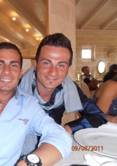 Gravina In Lutto Per La Scomparsa Di Gianni Giglio, Titolare Del The Cave Pub | 2night Eventi Bari