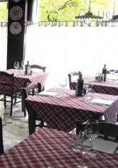 Autentiche, Preziose, Nostrane: 7 Osterie Gioiello Da Scoprire Nelle Cittadine Venete | 2night Eventi Venezia