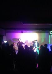 Tributo Ai Rolling Stones Al Vault 31 Con I Donkeys | 2night Eventi Milano