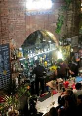 6 Locali A Milano Dove Ordinare I Migliori Cocktail A Base Di Gin | 2night Eventi Milano