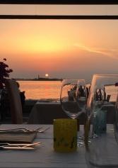 8 Ristoranti Per Una Cena Romantica Tra Jesolo E Cavallino | 2night Eventi Venezia