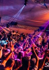 Il Giovedì Al Sunset Social Club   2night Eventi Brescia
