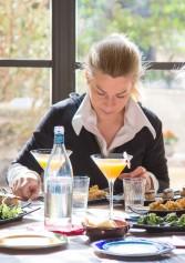 Il Food Pairing A Firenze, L'arte Di Abbinare Cibo&bevanda è Il Nuovo Trend Del Food | 2night Eventi Firenze