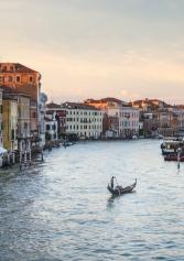 5 Luoghi Magici Per Vedere (e Fotografare!) L'alba In Veneto | 2night Eventi Venezia
