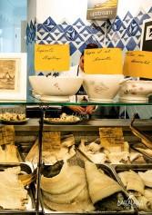 I Ristoranti Di Napoli Dove Mangiare Pesce A Napoli | 2night Eventi Napoli