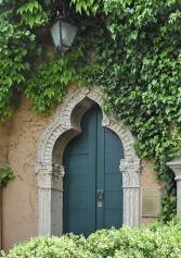 10 Giardini Molto Belli Da Visitare Questa Primavera | 2night Eventi