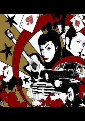 Rockabilly Party Al Caffè Commercianti | 2night Eventi Bologna