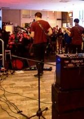 A Ciascun Locale Il Suo Genere Musicale Nelle Serate Live Più Belle Di Verona E Provincia | 2night Eventi Verona