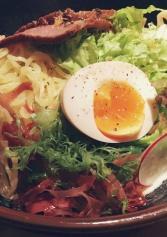 oltre Al Sushi C'è Di Più: Ecco Dove Provare La Cucina Casalinga Giapponese Anche Da Noi | 2night Eventi