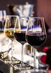 Wine Tasting Da Dome: Il Primo Appuntamento Con La Tenuta Borgo La Caccia | 2night Eventi Firenze