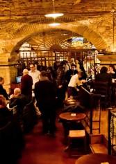 Dove Mangiare Carne Alla Griglia A Verona E Provincia | 2night Eventi Verona