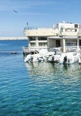 Marechiaro: 120 Anni Di Storia, Tra Mare, Pesca E Successi. | 2night Eventi Lecce