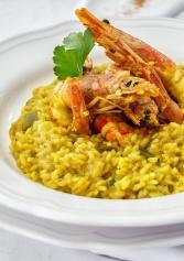 pranzo Di Pasqua In Villa Cariola | 2night Eventi Verona