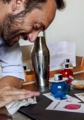 Come Hanno Fatto A Non Pensarci Prima? In Italia Nasce Il Primo Delivery Di Cocktail Artigianali | 2night Eventi Verona