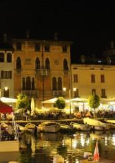 Capodanno 2018: Dove Festeggiare Sul Lago Di Garda | 2night Eventi Brescia