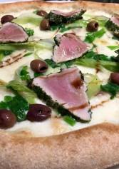 25 Pizzerie Di Treviso E Provincia Che Non Puoi Non Conoscere   2night Eventi Treviso