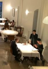 I Migliori Ristoranti Italiani Per La Guida Gambero Rosso 2018, Prendere Appunti Per La Prossima Cena Importante | 2night Eventi