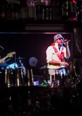 Musica Live Al The Hostel | 2night Eventi Chieti