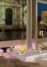 I ristoranti romantici per una cena da sogno a Venezia | 2night Eventi