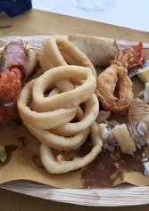 Jesolo 2017: Nuovi Locali In Rampa Di Lancio Per L'estate | 2night Eventi Venezia