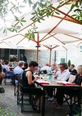 Pasqua E Pasquetta Da Masi Tenuta Canova | 2night Eventi Verona