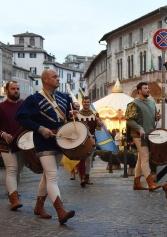 Le Sagre E Le Feste In Puglia Di Inizio Ottobre | 2night Eventi Bari