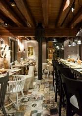 Celebrando capodanno: La cucina tradizionale veneziana al Bacaromi | 2night Eventi