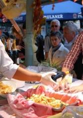 Isola Del Gusto Di Treviso Beer Festival Zhyto Gastronomia | 2night Eventi Treviso