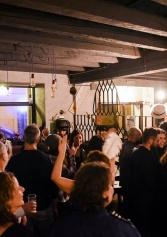Brunch 'n' Jazz @ Albacaro | 2night Eventi Verona
